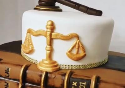 @deluxesweetcakes-Pastel-abogado