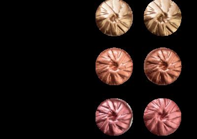 metal-lustre-pigments-01-610x1080
